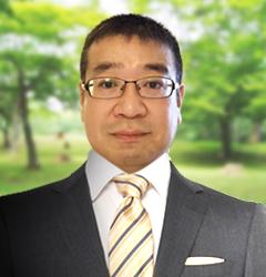 有限会社ユニゾン 平松栄次
