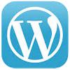 web_c6