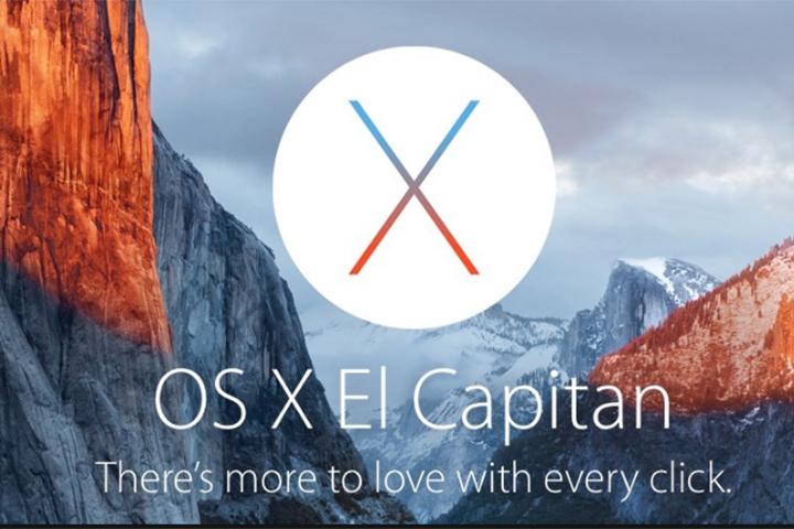 MAC OS 初期化